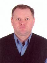 Манько Анатолий Николаевич